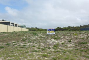 Lot 59 Princess Street, Esperance, WA 6450
