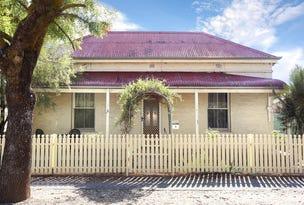 8 Moorhouse Terrace, Riverton, SA 5412