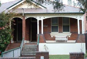 16 Fletcher Street, Campsie, NSW 2194