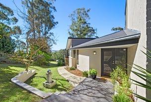 15A Highlands Avenue, Surf Beach, NSW 2536