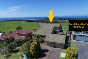 48 High Street, Black Head, NSW 2430