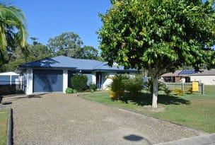 39 Fyshburn Drive, Cooloola Cove, Qld 4580