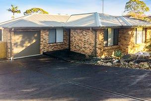 22 White Swan Avenue, Blue Haven, NSW 2262