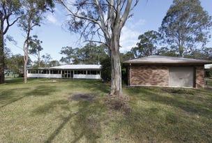 8 Ryan Road, Medowie, NSW 2318