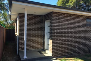 39a  Greenmeadows Cr, Old Toongabbie, NSW 2146