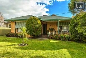 413 Solomon St, West Albury, NSW 2640