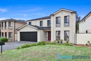 23 Lamb Street, Oakhurst, NSW 2761