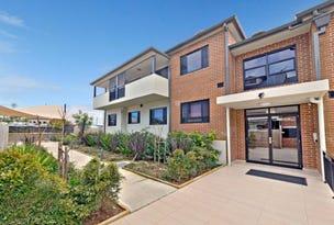 25/177 Banksia Road, Greenacre, NSW 2190