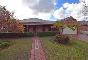 4A Outram Avenue, Kyabram, Vic 3620