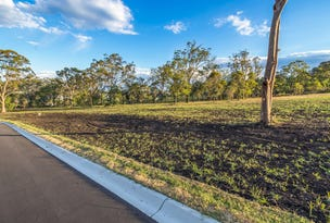 Lot 22, Fitton Road off Freyling Road, Hodgson Vale, Qld 4352
