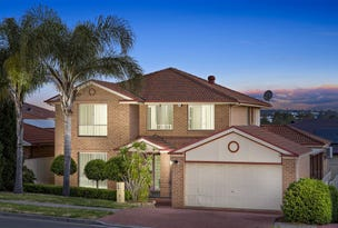 118 Douglas Road, Doonside, NSW 2767