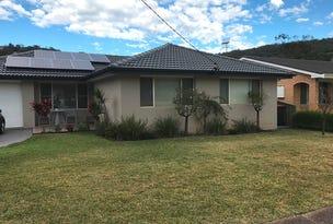 33 Dulkara Road, Woy Woy, NSW 2256