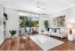 4/24A Pearson Street, Balmain East, NSW 2041