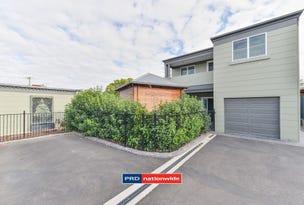 Unit 3/77B Rawson Avenue, Tamworth, NSW 2340