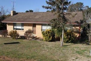 10 Shantalla Crescent, Yass, NSW 2582