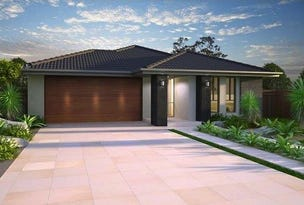 Lot 8 Gladioli Avenue, Hamlyn Terrace, NSW 2259