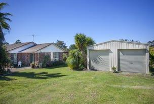 154 Bullocky Way, Failford, NSW 2430