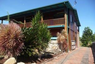 34 Seafarer Street, South Mission Beach, Qld 4852