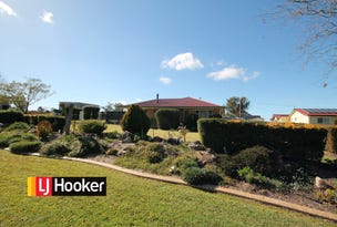 3 Worthington Street, Bundarra, NSW 2359