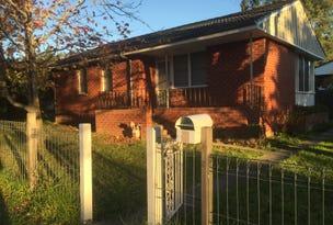2 Quiberon Street, Nowra, NSW 2541