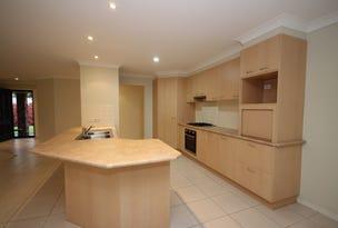 2 Isaacs Court, Terranora, NSW 2486