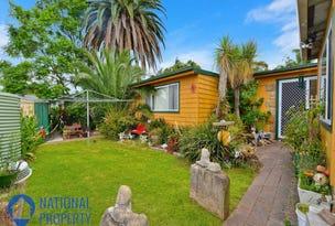 35 Heath Street, Prospect, NSW 2148