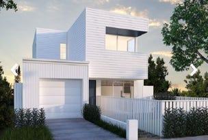 Lot 25  Seaside Drive, Kingscliff, NSW 2487