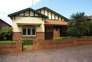 16 Graham Avenue, Marrickville, NSW 2204
