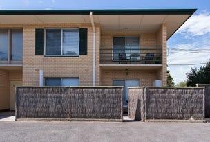6/32 Creslin Terrace, Camden Park, SA 5038