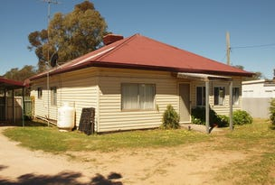 228-230 Irrigation Way, Narrandera, NSW 2700