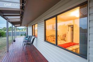 334 Mount Street, Upper Burnie, Tas 7320