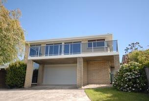 71 Maluka Terrace, Bellerive, Tas 7018