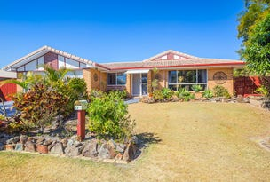 6 Cutter Court, Banksia Beach, Qld 4507