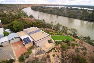 21 Hermanns Landing Road, Nildottie, SA 5238