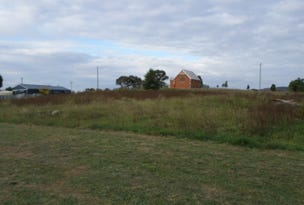 3 GARLAND, Leadville, NSW 2844
