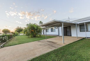 91 Millchester Road, Millchester, Qld 4820