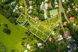 Lot 1 25 Walker Street, Clunes, NSW 2480