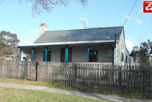31 Malbon Street, Bungendore, NSW 2621