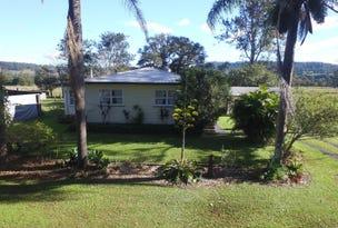 1533 Nimbin Road, Nimbin, NSW 2480