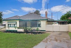 17 Morrison Street, Kangaroo Flat, Vic 3555