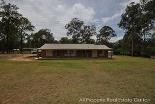 38 Sandpiper Drive, Regency Downs, Qld 4341