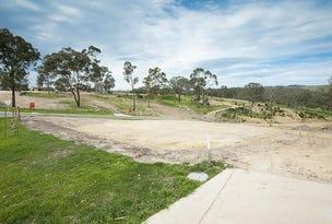 Lot 4B Suncrest Court Glenview Estate, Diamond Creek, Vic 3089