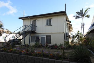 3/69 Cay Street, Saunders Beach, Qld 4818