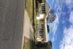 31 Gordon Street, Inverell, NSW 2360