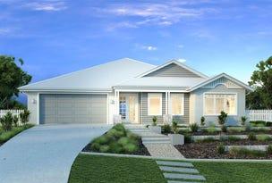 Lot 88 Cypress Way, Mulwala, NSW 2647