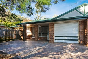1/117a Pine Mountain Road, Brassall, Qld 4305
