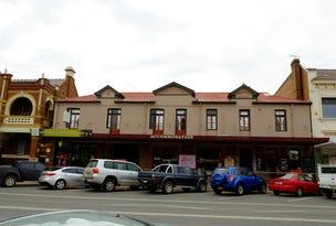 173 Hoskins Street, Temora, NSW 2666