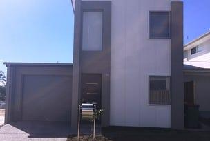 19 Babinda Drive, Coomera, Qld 4209