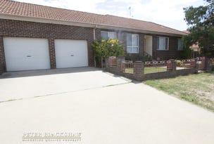 43b  Ross Road, Queanbeyan, NSW 2620