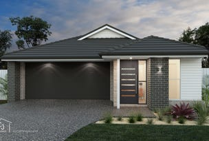 Lot 5920 Creekwood, Spring Mountain, Qld 4300